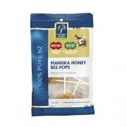 ManukaHoney_Bee-Pops