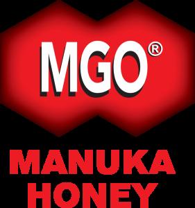 MGO-Manuka-Honey